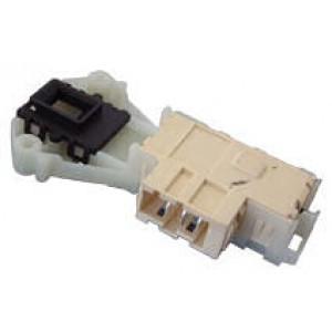 Elettroserratura Lavatrice  Ariston (E104)