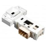 Elettroserratura Lavatrice Bosch  (E124)
