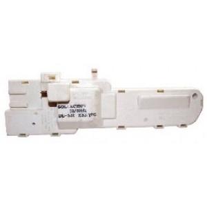 Elettroserratura Lavatrice Samsung  (E171)