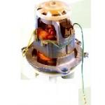 Motore per Aspirapolvere Folletto VK 116 - 117 - (RS0333)