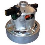 Motore per Aspirapolvere Folletto VK130 - VK131 (RS0331)