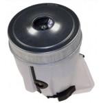 Motore per Aspirapolvere Folletto Kobold VK135 - (RS0330)